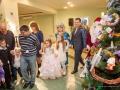 Парад фантазий - праздник с душой!