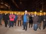 Руководители коммунальных предприятий Краматорска ознакомились с опытом работы ЭМСС