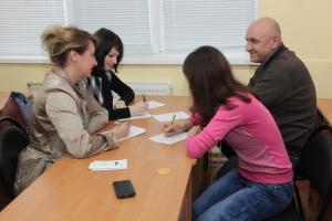 Для эрудитов ЭМСС состоялся мастер-класс по интеллектуальным играм, фото-1