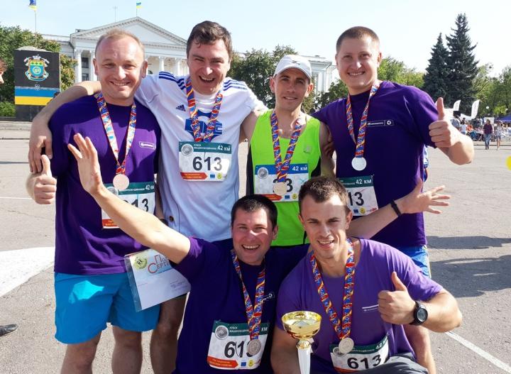 8_марафон